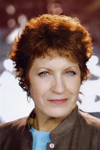 Image of Andréa Ferréol