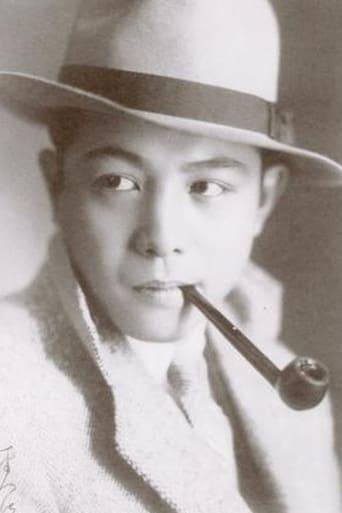 Image of Heihachirô Ôkawa