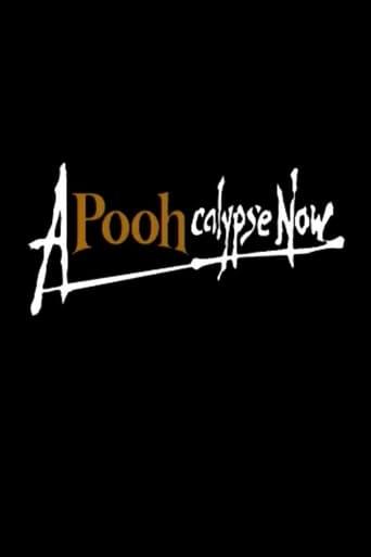 Apoohcalypse Now