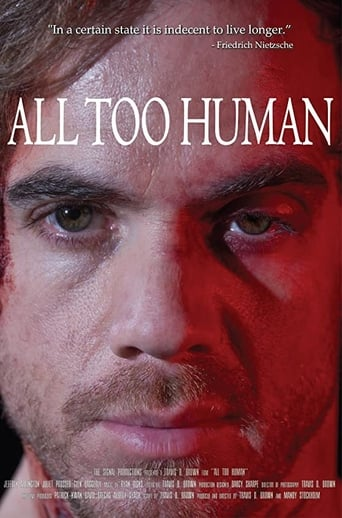 Watch All Too Human Online Free in HD