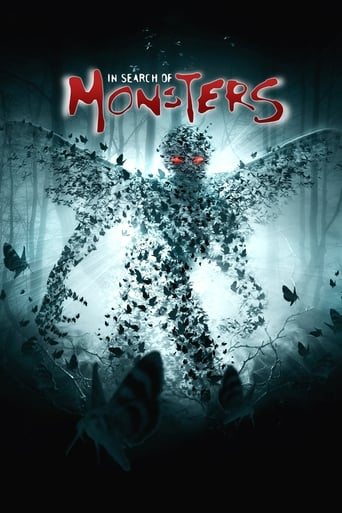 Watch In Search of Monsters 2019 full online free