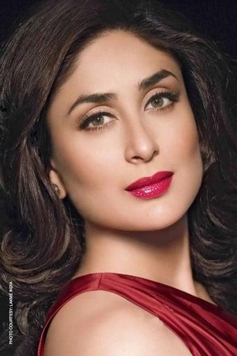 Image of Kareena Kapoor Khan