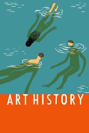 Art History poster