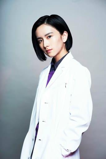 Rihito Itagaki Profile photo