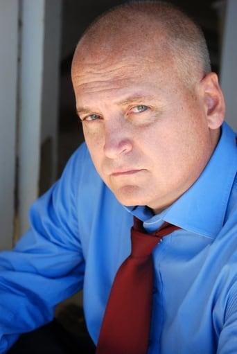 Eddie Driscoll