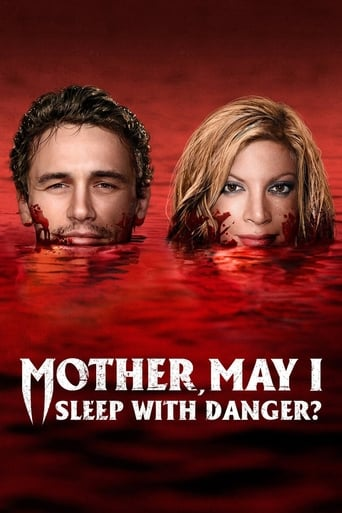 Mother, May I Sleep with Danger? Yify Movies