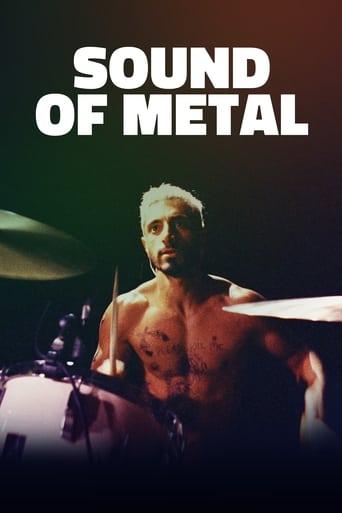 Sound of metal download