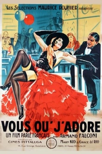 Rubacuori Movie Poster