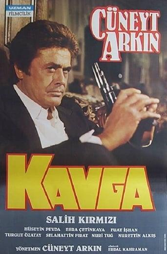 Watch Kavga Full Movie Online Putlockers