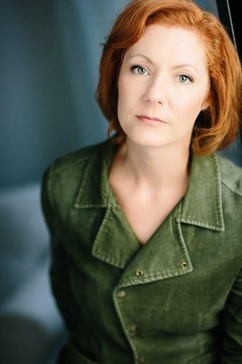 Image of Laura Jaye