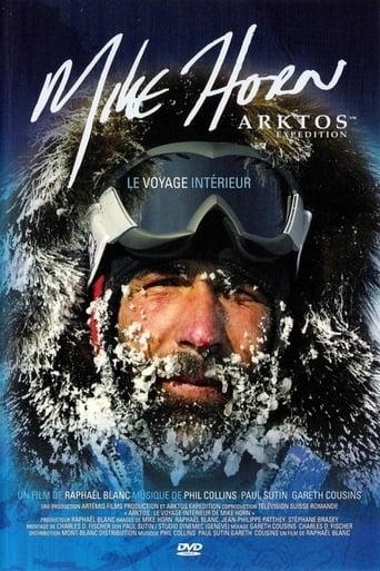 Arktos: The Internal Journey of Mike Horn