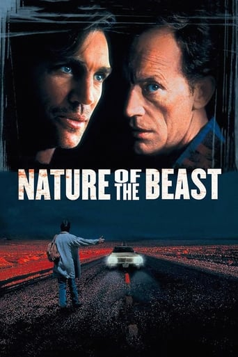 Watch Nature of the Beast Free Movie Online