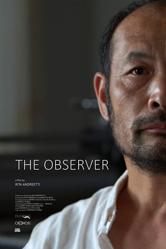 Full Movie Watch The Observer 2019 Hd English Full Movie