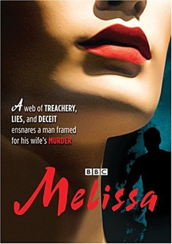 Poster of Melissa