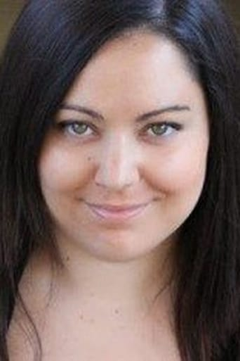 Image of Stella Pecollo