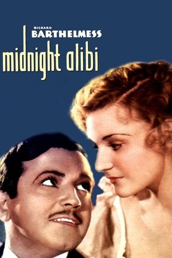 Watch Midnight Alibi Online Free Putlocker