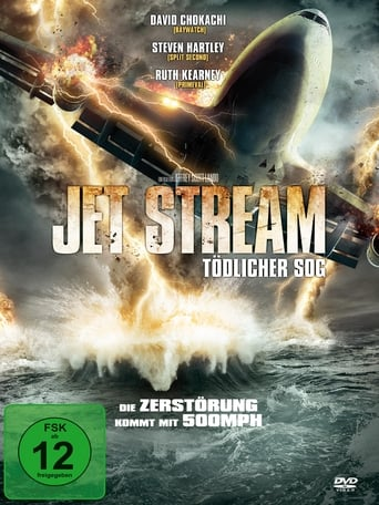 Poster of Jet Stream