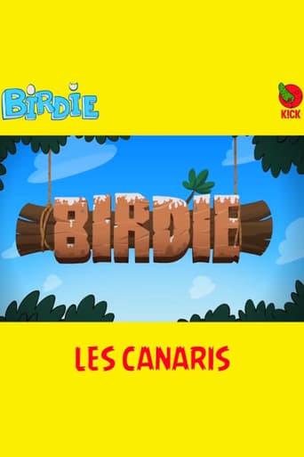 Birdie & Co - Kick Animation