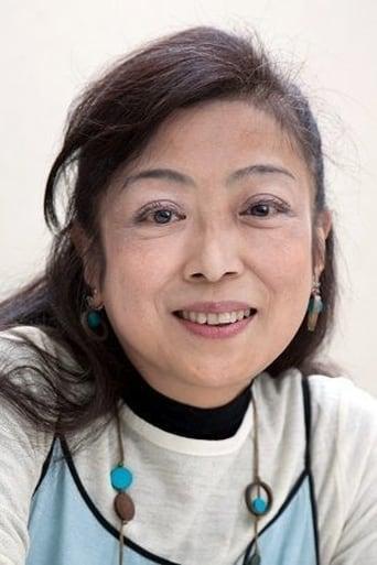 Image of Ako Mayama