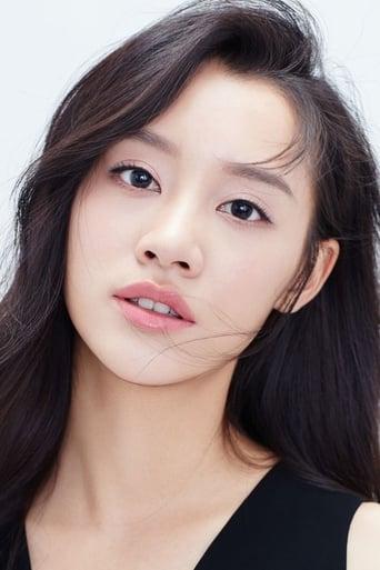 Image of Yuan Baizihui