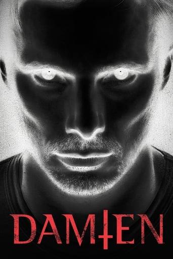 Poster of Damien