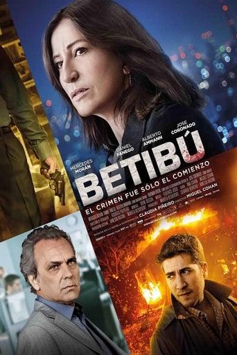 Watch Betibú full movie downlaod openload movies