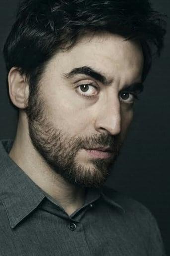 Image of Guglielmo Favilla