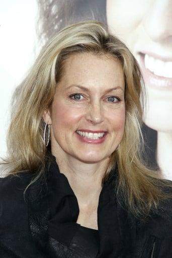 Image of Alexandra Wentworth