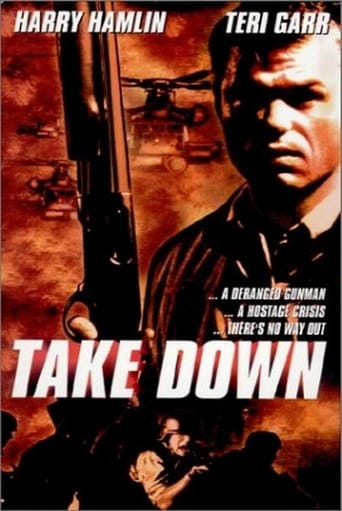 Watch Deliver Them from Evil: The Taking of Alta View Online Free Putlocker