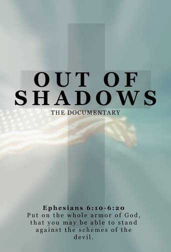 Watch Out of Shadows: Exposing the Sins of MSM and Hollywood Free Online Solarmovies