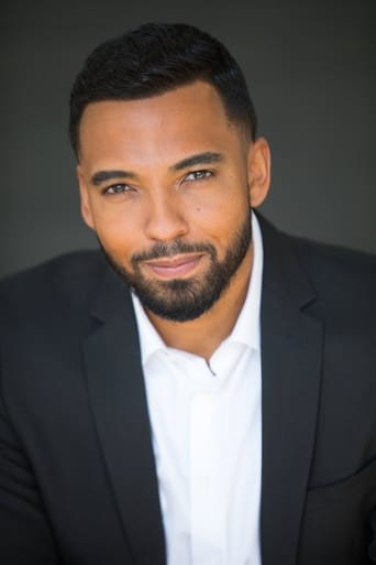 Image of Christian Keyes