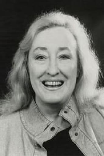 Image of Elizabeth Spriggs