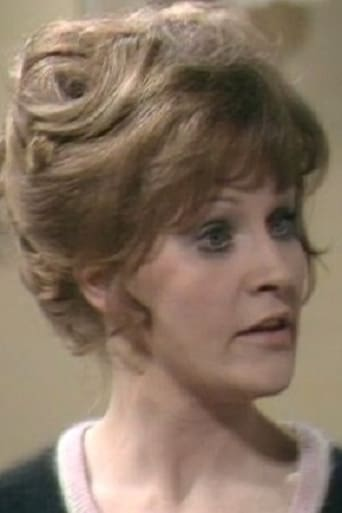 Image of Michele Dotrice
