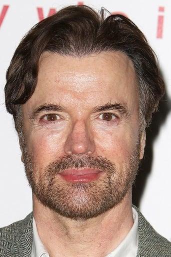 Image of Paul Rhys