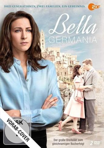 Poster of Bella Germania