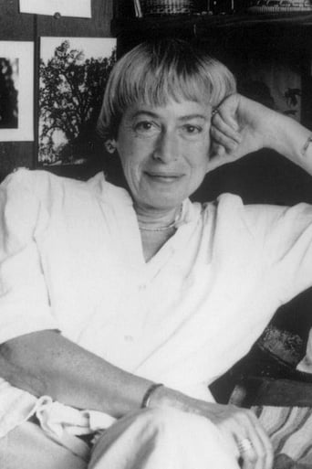 Ursula K. Le Guin - Novel
