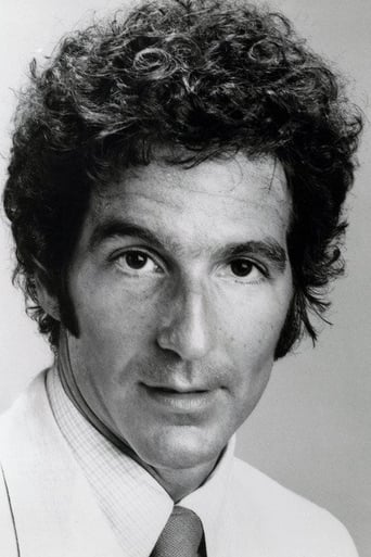 Image of Leonard Frey
