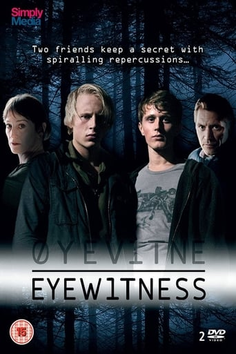 Watch Eyewitness 2014 Putlockers Online Putlocker123 Eyewitness Full Episodes 123movies New