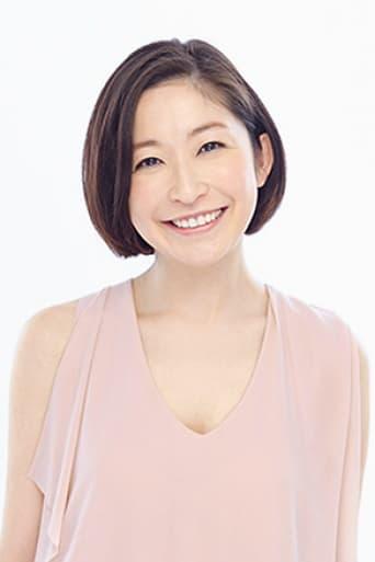 Image of Mayumi Ono