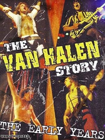 Van Halen: The Van Halen Story