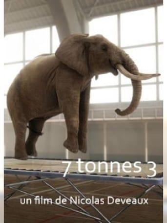 7 Tonnes 2