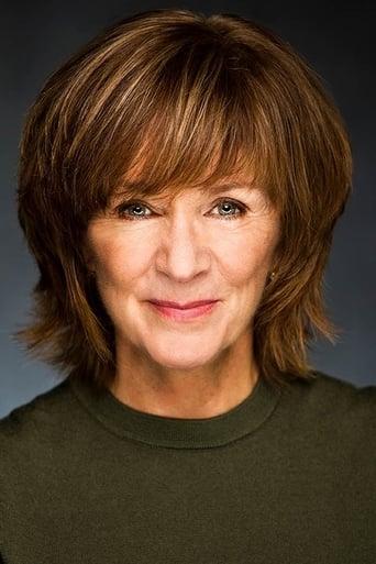 Image of Debra McGrath