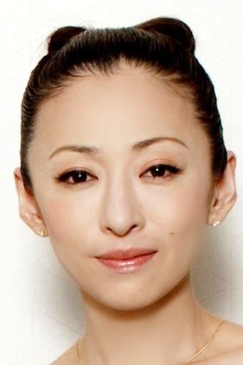 Image of Yasuko Matsuyuki