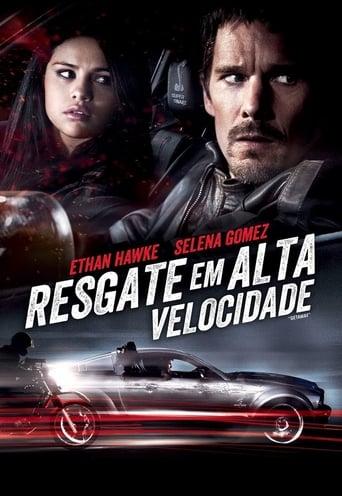 Imagem Resgate em Alta Velocidade (2013)