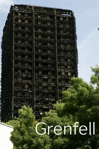 Watch Grenfell Free Movie Online