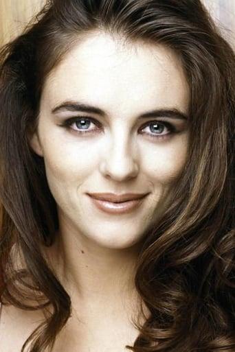Image of Lara Belmont