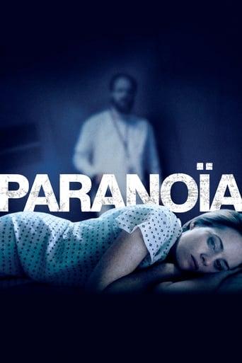 Poster of Paranoïa