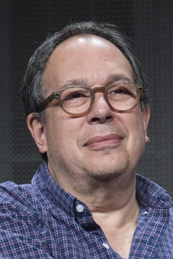 Mark Gordon - Producer