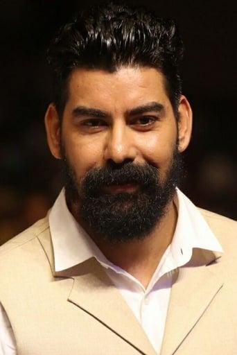 Image of Kabir Duhan Singh