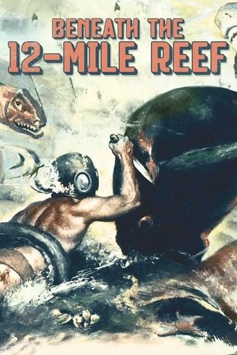 Das Höllenriff